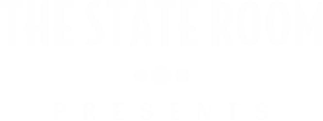 state room presents