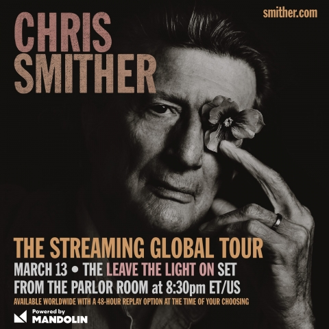streaming global tour 3.21 leavethelight